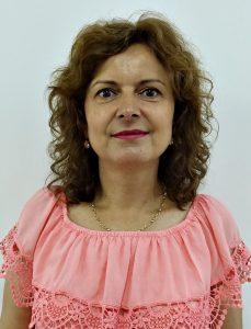 Dima Zenaida
